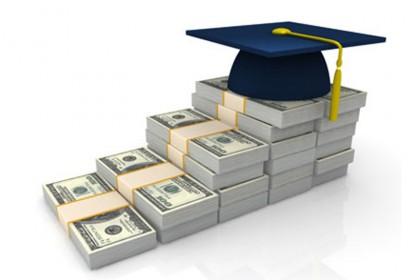 University of Bridgeport USA Full Scholarships for ...