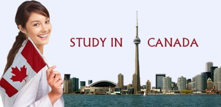 $50,000 Fully Funded Vanier Scholarships in Canada 2017/2018 | 'A